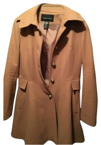 Moda International Khaki Jacket