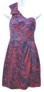 BCBGeneration Bcbg One Dress