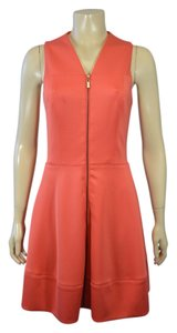 Vince Camuto Short Dress
