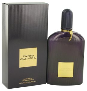 Tom Ford TOM FORD VELVET ORCHID by TOM FORD ~ Women's Eau de Parfum Spray 3.4 oz