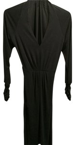 Karen Kane Large Long Sleeve Dress