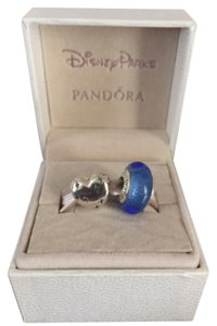 PANDORA Disney Cinderella Dream & Murano