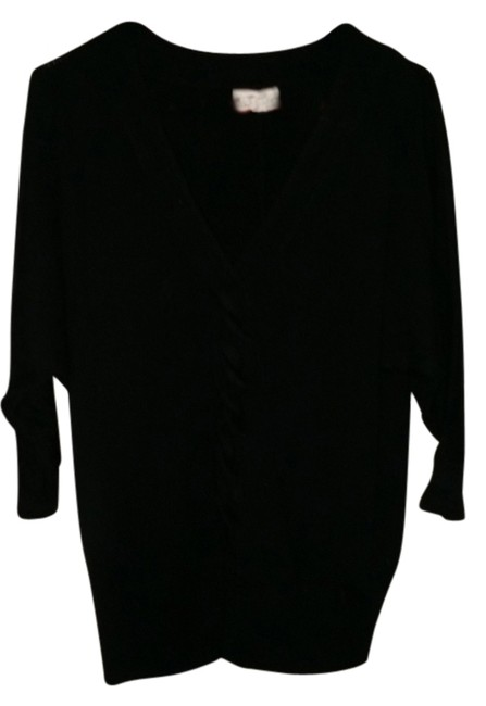 New York & Company V-neck Comfortable Sweater
