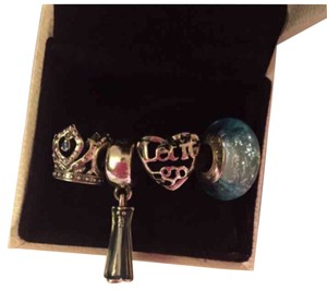 PANDORA Disney Frozen Elsa Set