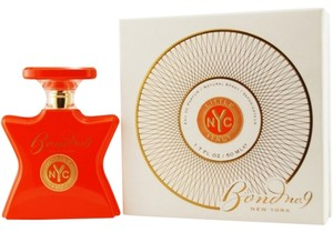 Bond No. 9 Little Italy Womens Perfume 1.7 oz 50 ml Eau De Parfum Spray