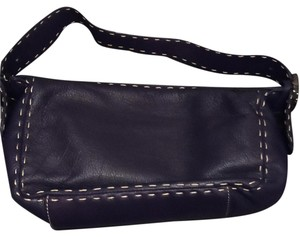 Donald J. Pliner Shoulder Bag