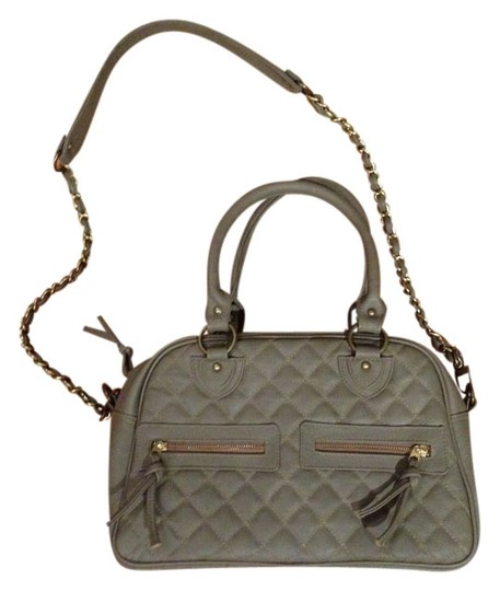 Preload https://item4.tradesy.com/images/the-it-camera-bag-satchel-fawn-1254633-0-0.jpg?width=440&height=440