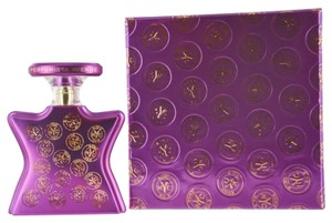 Bond No. 9 Perfumista Womens Perfume 1.7 oz 50 ml Eau De Parfum Spray