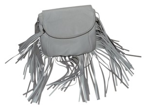 Cynthia Vincent for Target Cross Body Bag