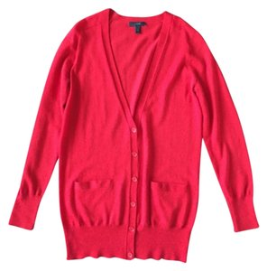 J.Crew Cardigan Wool J. Crew Sweater