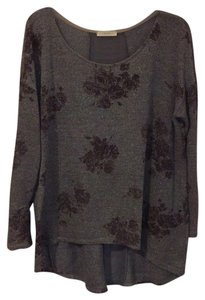 Lush Top Taupe, brown