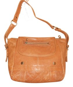 Marc New York Of Ny Andrew Shoulder Bag