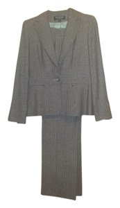 Larry Levine Larry Levine Tweed Suit