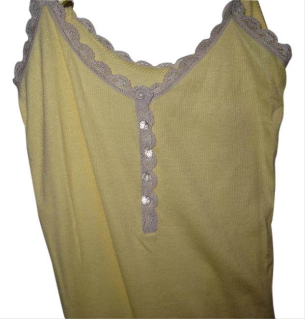 Victoria's Secret victoria secret cotton cami / slip