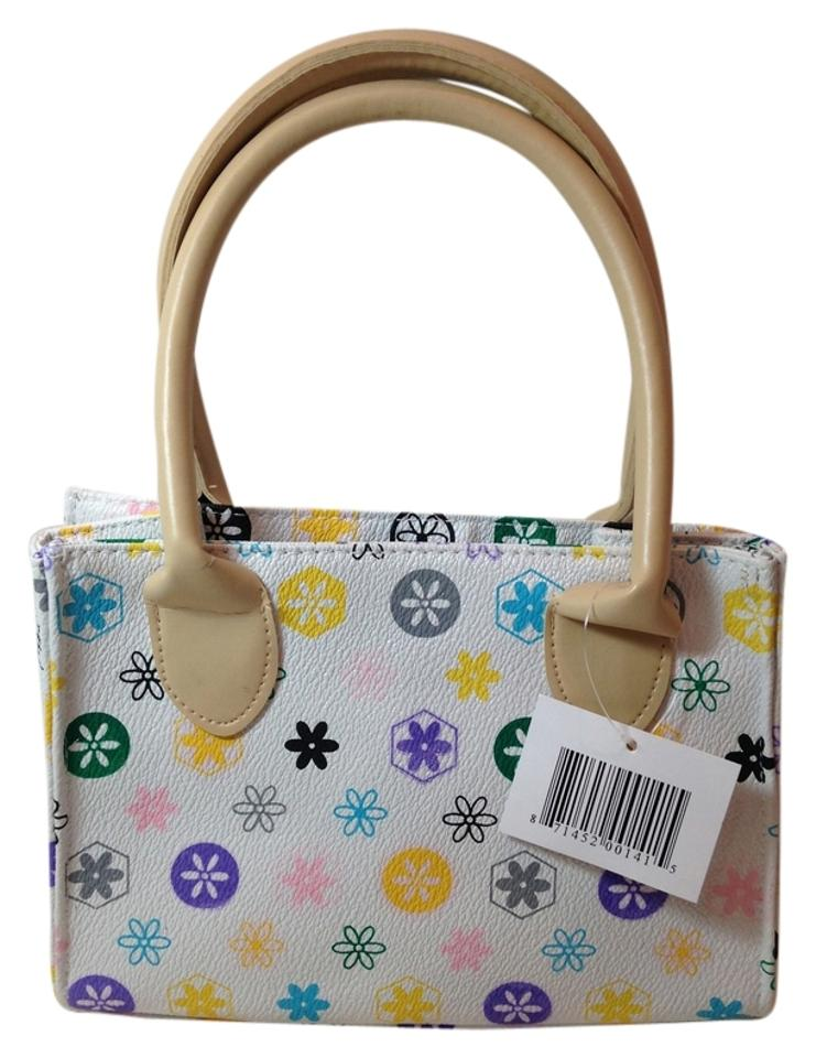 b78f35472 Yellow Designer Handbags -- Vintage and Luxury Bags and Purses on Sale @  Tradesy (Page 83)