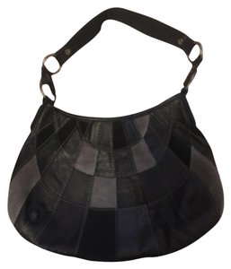 Lucky Brand Hobo Bag