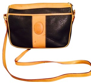 La Laurent Cross Body Bag