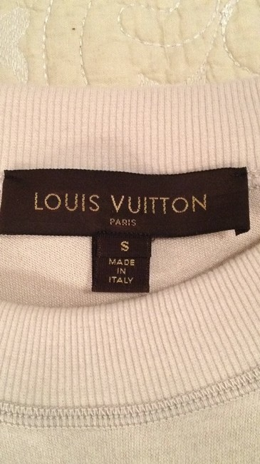 Louis Vuitton Sweater