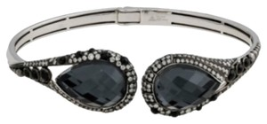 Stephen Webster Brand New Stephen Webster Bracelet