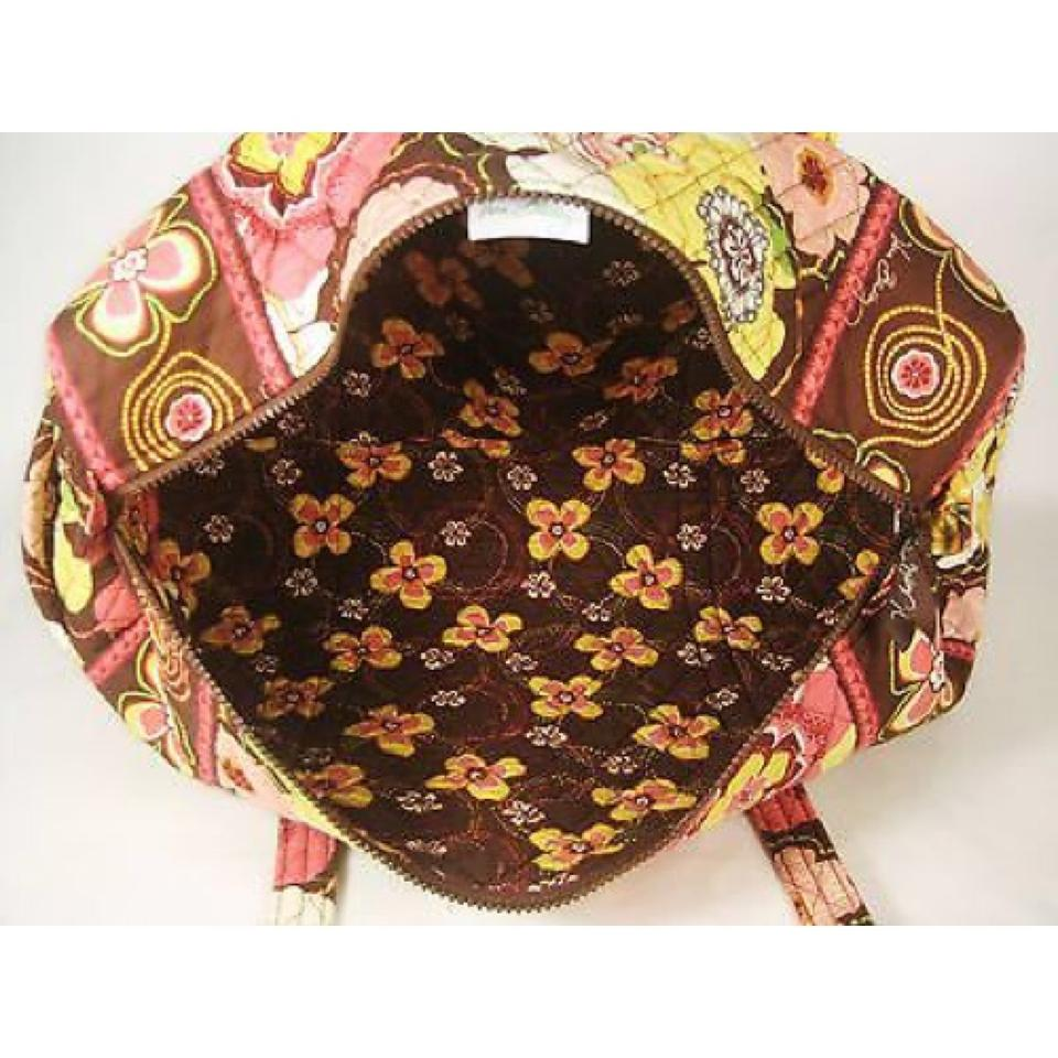 yellow celine bag - Vera Bradley Small Duffle Travel Buttercup Travel Bag on Sale, 52 ...