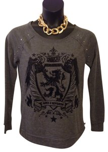 Rock & Republic Fall Sweater