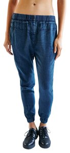BDG Relaxed Pant Lounge Relaxed Pants denim