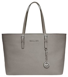MICHAEL Michael Kors Tote in Gray