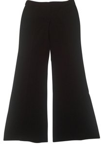 Tracy Evans Trousers Dress Pants