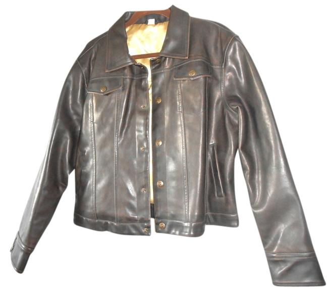 Preload https://img-static.tradesy.com/item/1255589/fubu-brown-classic-style-bronzebrown-leather-jacket-size-16-xl-plus-0x-0-0-650-650.jpg