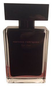 Narciso Rodriguez Narcisio Rodriguez for Her