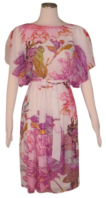 Preload https://img-static.tradesy.com/item/12559336/vivienne-tam-multicolor-with-colorful-floral-prints-mid-length-casual-maxi-dress-size-12-l-0-2-650-650.jpg