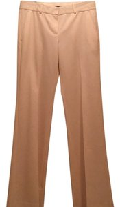Theory Wide Leg Trouser