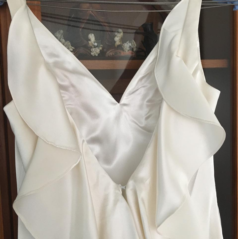 Priscilla of boston tasha wedding dress on sale 74 off for Where to buy a wedding dress in boston