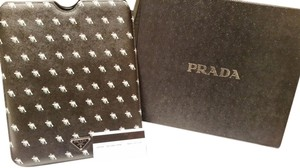 Prada Prada Guns and Roses