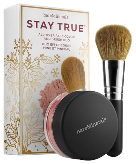 Item - Stay True All Over Face Duo