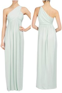 Cloud Maxi Dress by Rachel Pally Maxi Grecian Twist One Bridesmaid