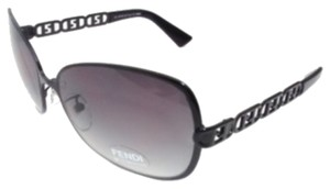Fendi Brand New Fendi Sunglasses