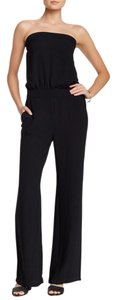 Nordstrom Jumpsuit Romper Onesie Dress