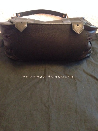 Proenza Schouler Shoulder Bag