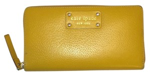 Kate Spade Continental