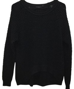Nordstrom Knitted Sweater