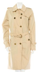 Tory Burch Trench Trench Coat