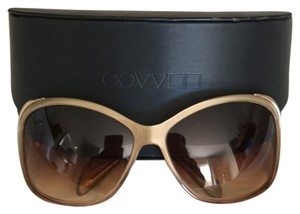 Oliver Peoples super cute
