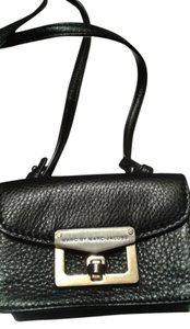 Marc by Marc Jacobs Small Purse M3112476