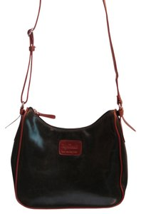 Paige Danielle Roma New York Paris Handbag Shoulder Bag