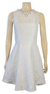 Ted Baker Wedding Bridal Dress