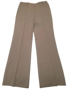 New York & Company Trousers Trouser Pants Gray