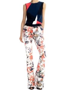 Prabal Gurung Pants
