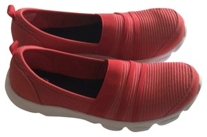 Easy Spirit Coral Athletic
