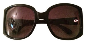 Marc by Marc jacobs Oversized